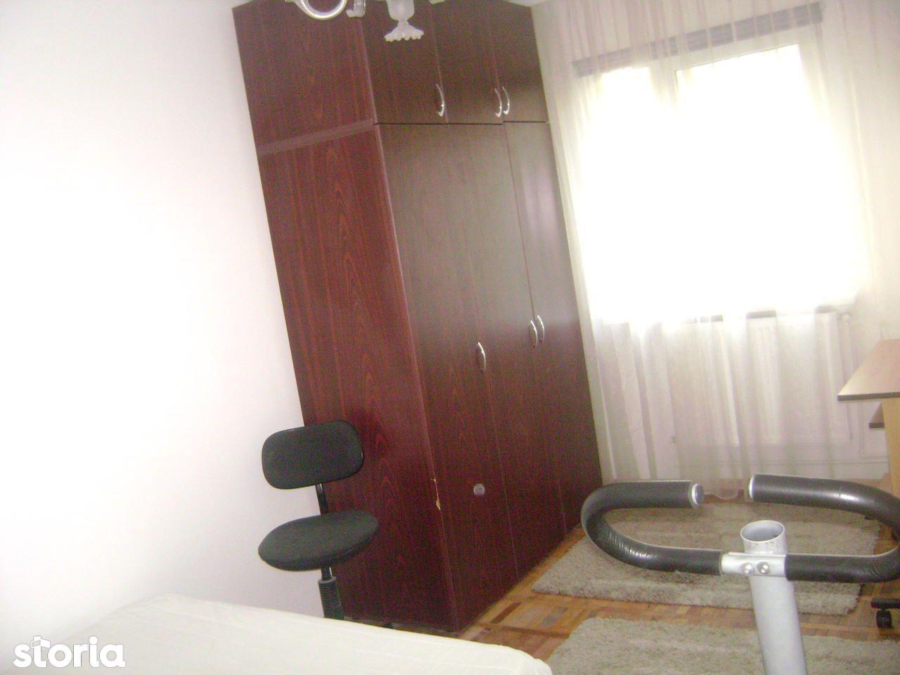 Apartament de vanzare, Constanța (judet), Strada Cismelei - Foto 7