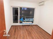 Apartament de vanzare, București (judet), Strada Liviu Rebreanu - Foto 5