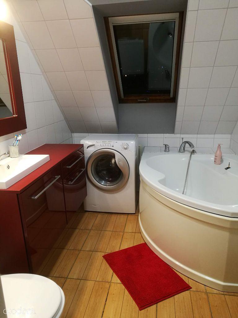 Mieszkanie na sprzedaż, Wrocław, Gaj - Foto 3