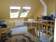 Mieszkanie na sprzedaż, Kraków, Bronowice Małe - Foto 6