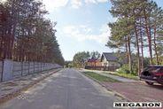 Dom na sprzedaż, Olsztyn, częstochowski, śląskie - Foto 4