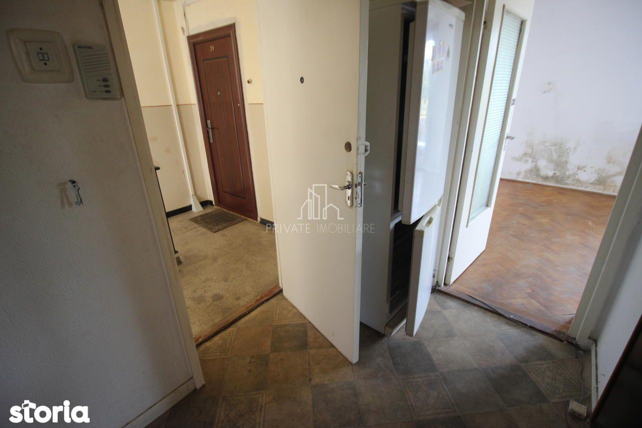 Apartament de vanzare, Mureș (judet), Strada Predeal - Foto 6