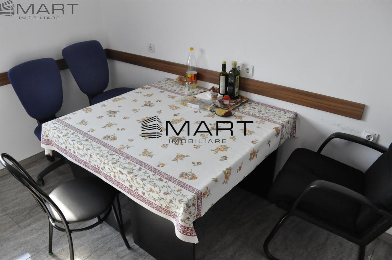 Birou de vanzare, Sibiu (judet), Sibiu - Foto 9