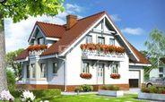 Dom na sprzedaż, Zawiercie, zawierciański, śląskie - Foto 5