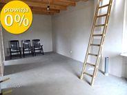 Mieszkanie na sprzedaż, Sieraków, międzychodzki, wielkopolskie - Foto 11