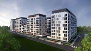 Apartament de vanzare, Cluj (judet), Floreşti - Foto 1005