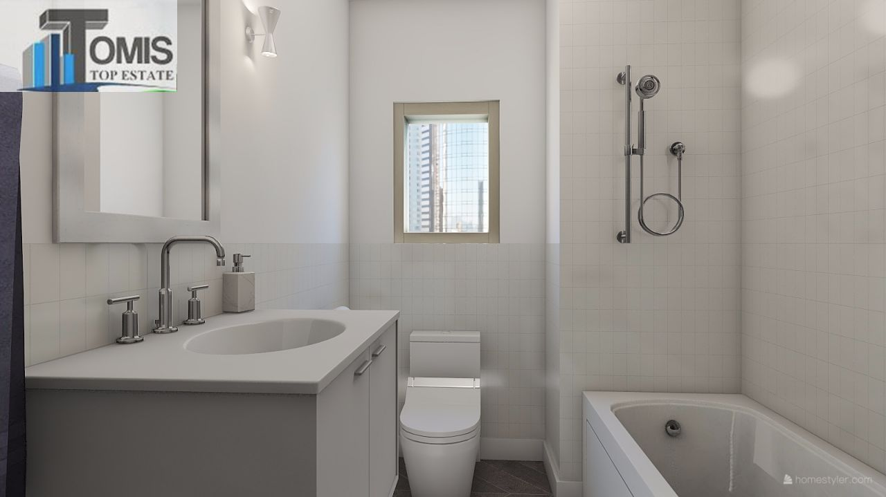 Apartament de vanzare, Mamaia, Constanta - Foto 4