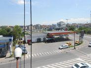 Spatiu Comercial de vanzare, Sibiu (judet), Strada Autogării - Foto 17