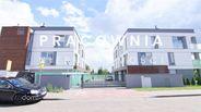 Mieszkanie na sprzedaż, Bydgoszcz, Osowa Góra - Foto 2