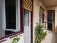 Apartament de vanzare, Alba (judet), Strada Energiei - Foto 10