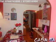 Apartament de vanzare, Gorj (judet), Târgu Jiu - Foto 8