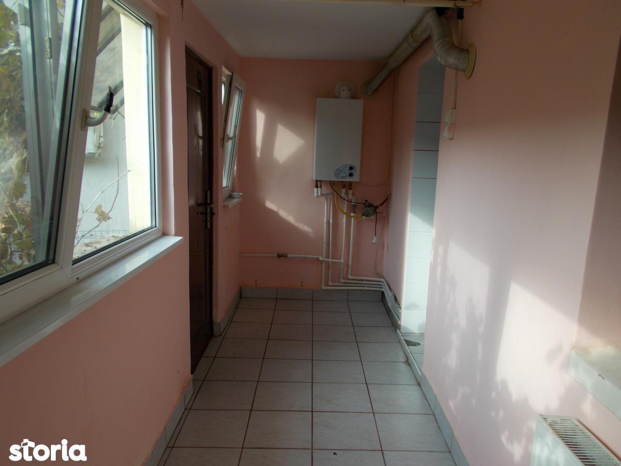 Apartament de vanzare, Brăila (judet), Brăilița - Foto 7