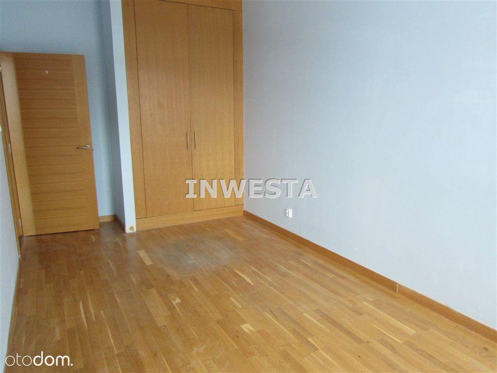 Mieszkanie na sprzedaż, Warszawa, Wilanów - Foto 6