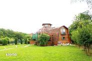 Casa de vanzare, Ilfov (judet), Strada Voievod Menumorud - Foto 18