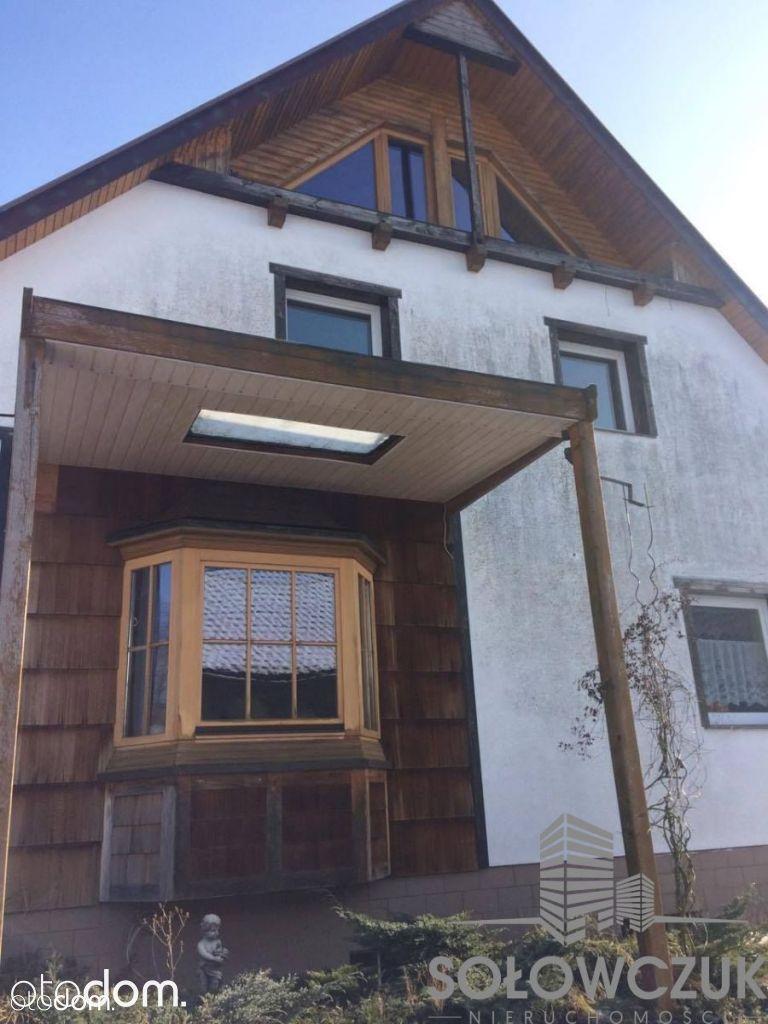 Dom na sprzedaż, Trzebiechów, zielonogórski, lubuskie - Foto 3