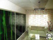 Apartament de inchiriat, Cluj (judet), Strada Simion Mușat - Foto 1