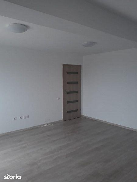 Apartament de vanzare, Ilfov (judet), Strada Smârdan - Foto 2