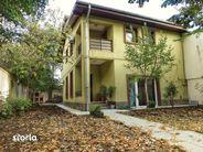 Casa de vanzare, București (judet), Tei - Foto 17