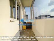 Apartament de vanzare, București (judet), Dristor - Foto 16
