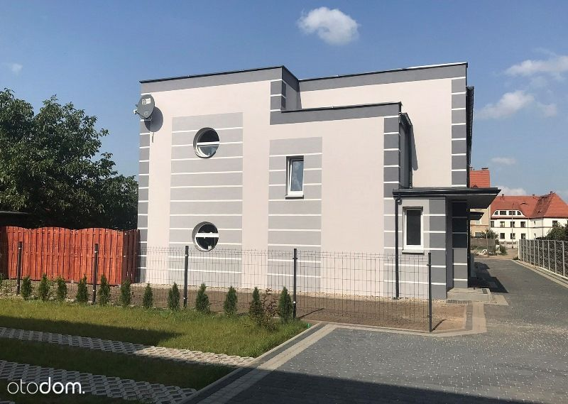 Mieszkanie na sprzedaż, Lębork, lęborski, pomorskie - Foto 15