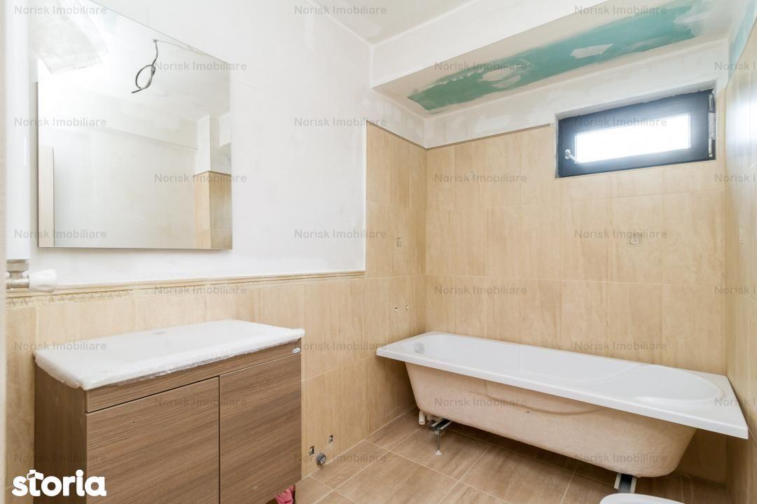 Apartament de vanzare, București (judet), Strada Copacului - Foto 5