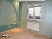Apartament de vanzare, Bacău (judet), Calea Mărășești - Foto 5