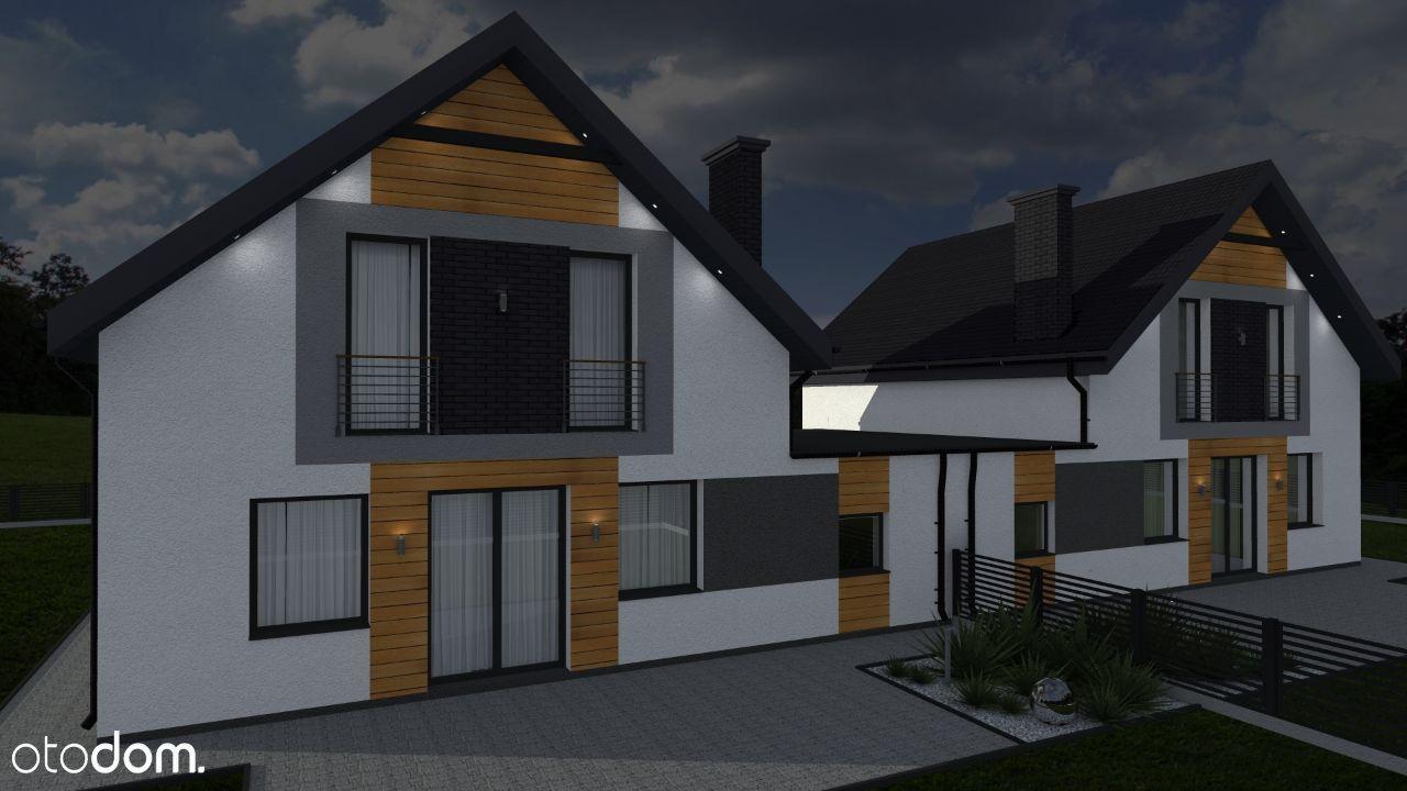 Dom na sprzedaż, Mała Nieszawka, toruński, kujawsko-pomorskie - Foto 7