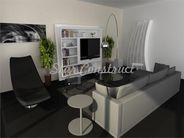 Apartament de vanzare, Ilfov (judet), Șoseaua Giurgiului - Foto 2