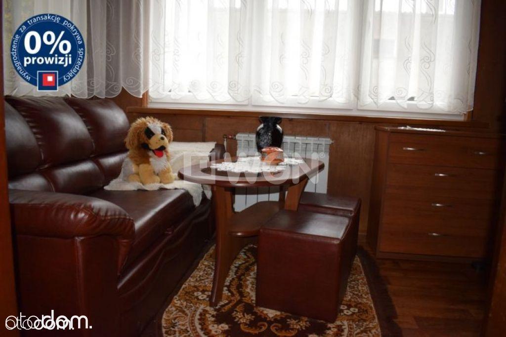 Dom na sprzedaż, Sobótka, ostrowski, wielkopolskie - Foto 3