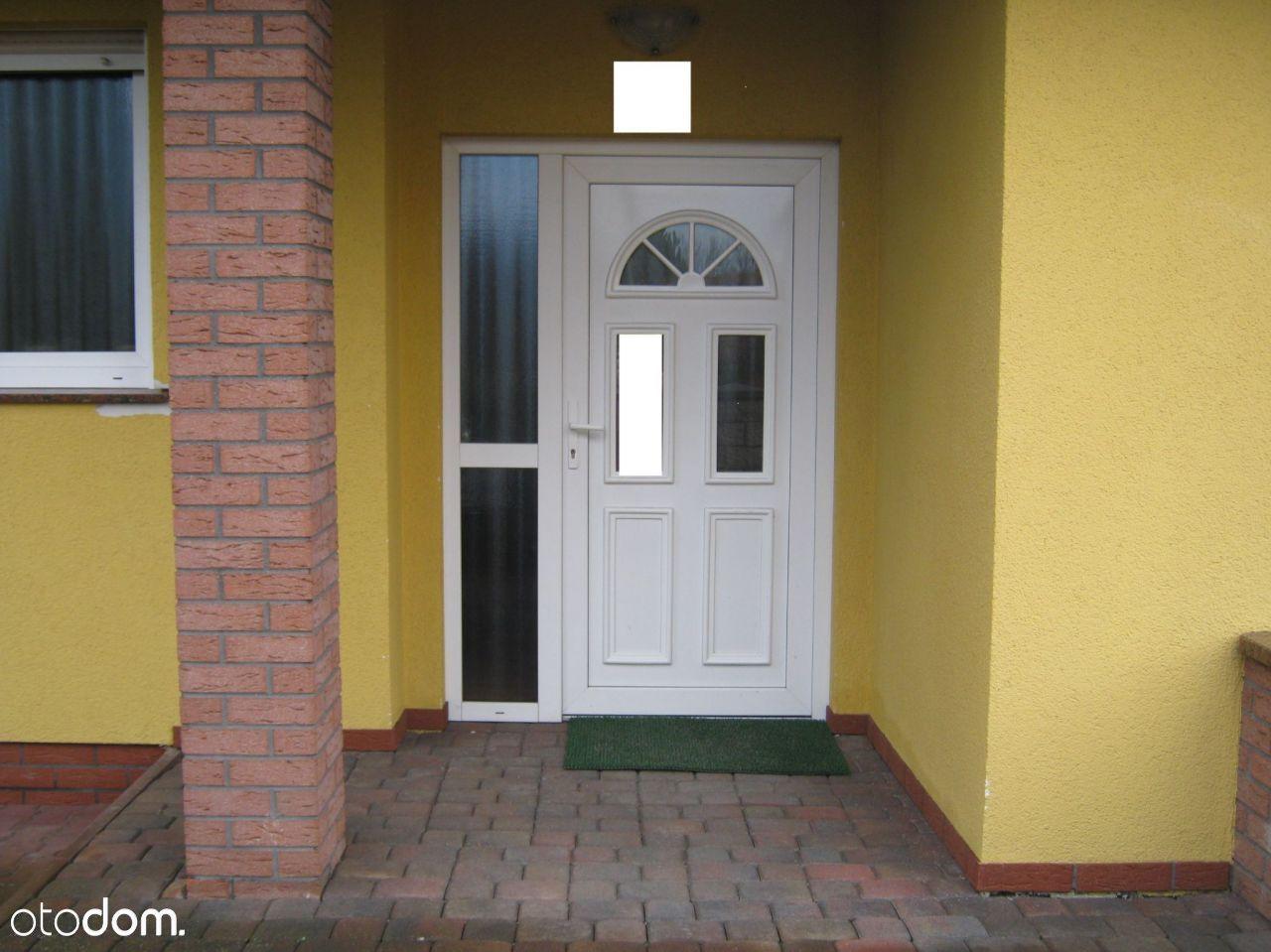 Dom na sprzedaż, Szprotawa, żagański, lubuskie - Foto 2