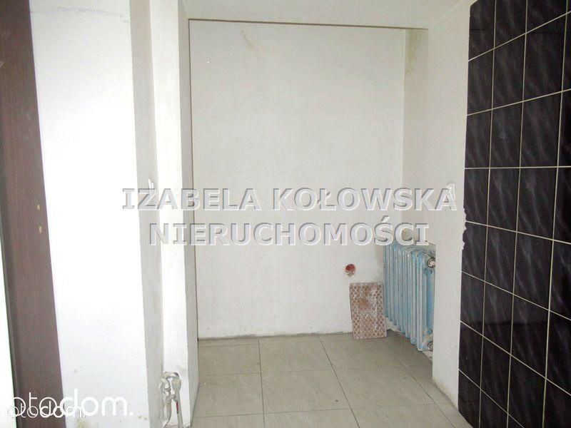 Lokal użytkowy na sprzedaż, Ełk, Centrum - Foto 7