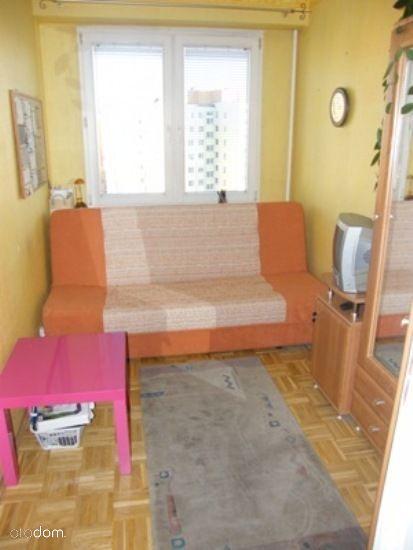 Mieszkanie na sprzedaż, Lublin, Czechów Górny - Foto 12