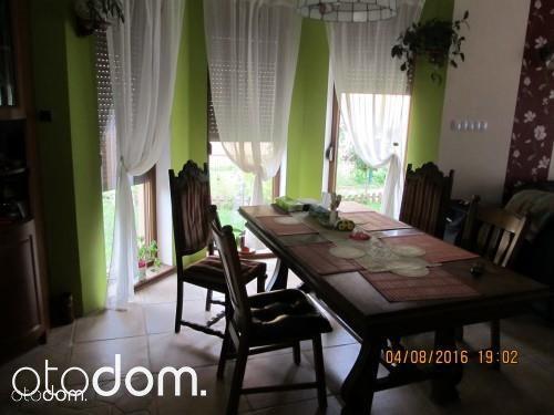 Dom na sprzedaż, Kochlice, legnicki, dolnośląskie - Foto 3