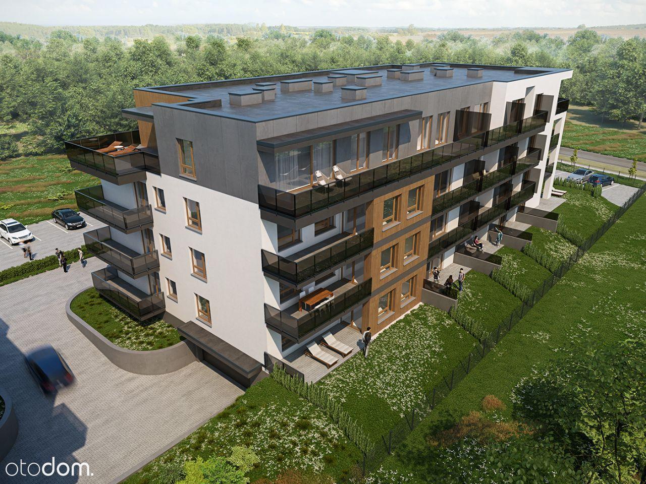Mieszkanie na sprzedaż, Częstochowa, Parkitka - Foto 6