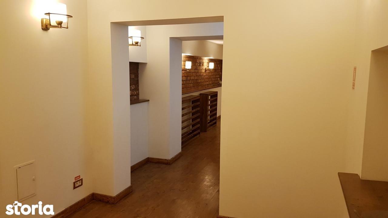 Casa de vanzare, Prahova (judet), Bariera Poștei Bucov - Foto 3