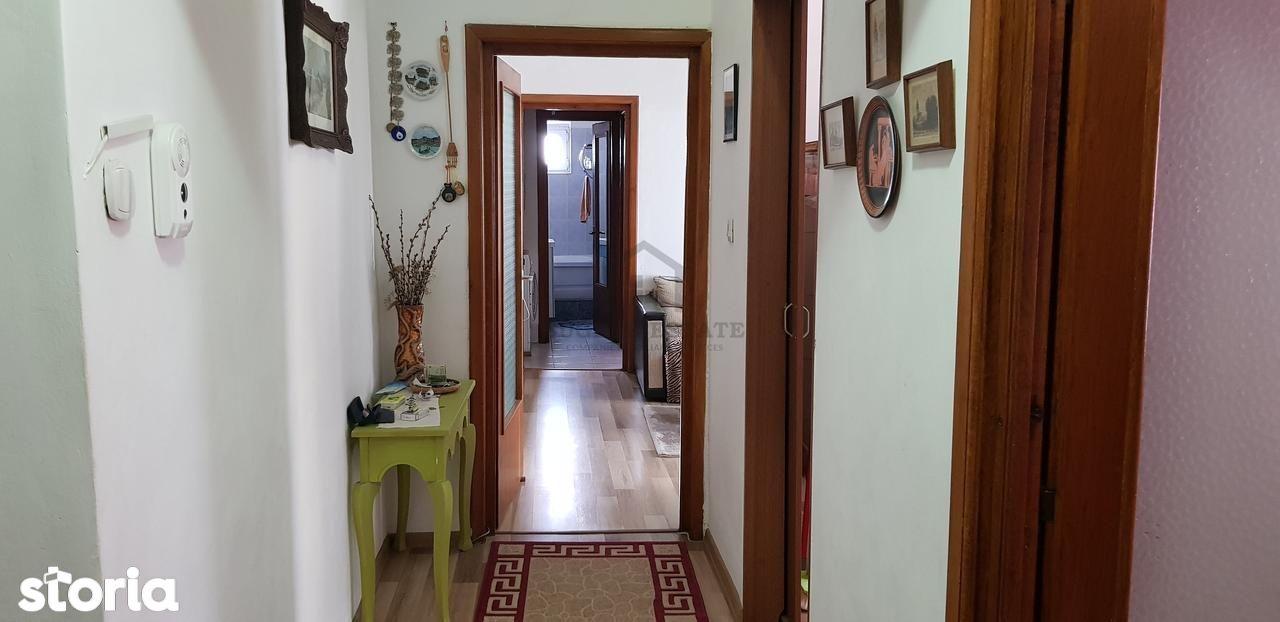 Apartament de vanzare, Timiș (judet), Tipografilor - Foto 8