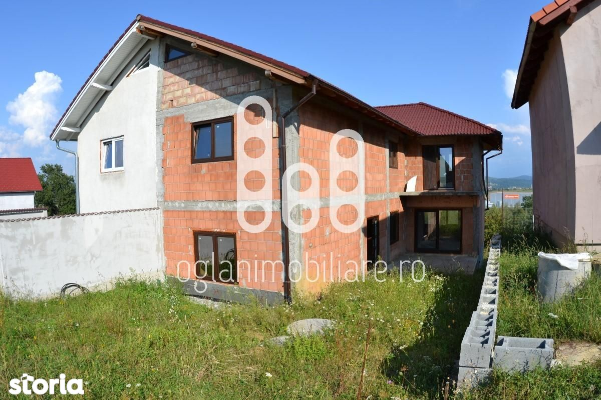 Casa de vanzare, Sibiu (judet), Şelimbăr - Foto 3