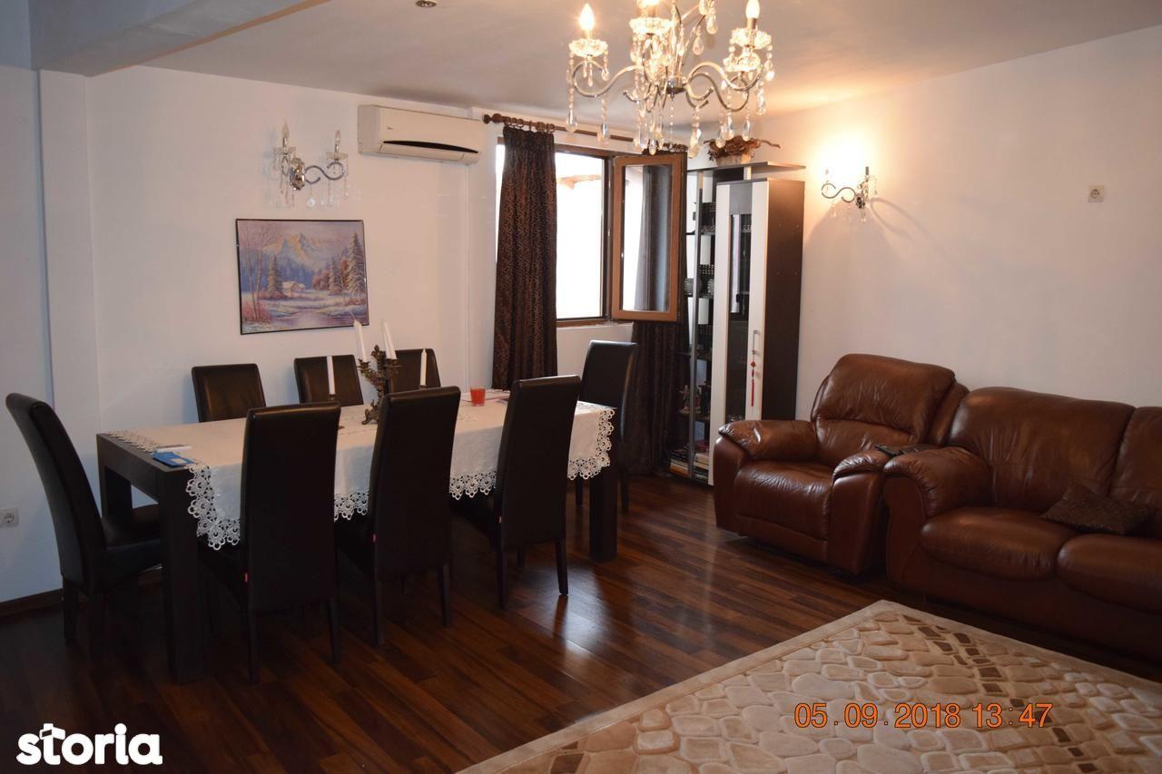 Apartament de vanzare, București (judet), Strada Profesor Ștefan Mihăileanu - Foto 2