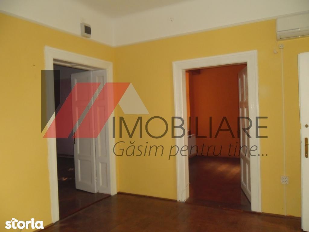 Casa de vanzare, Timiș (judet), Complexul Studențesc - Foto 8