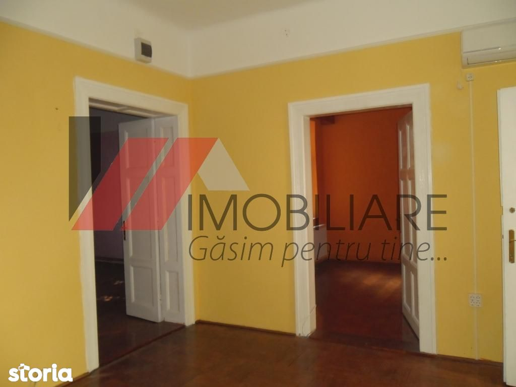 Casa de vanzare, Timisoara, Timis, Complex Studentesc - Foto 8