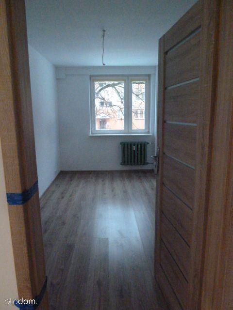 Mieszkanie na sprzedaż, Radom, mazowieckie - Foto 3