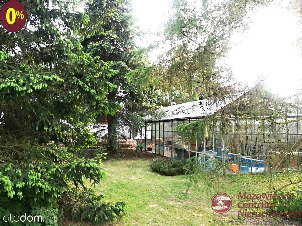 Dom na sprzedaż, Rajszew, legionowski, mazowieckie - Foto 11
