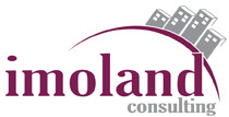 Imoland Consulting
