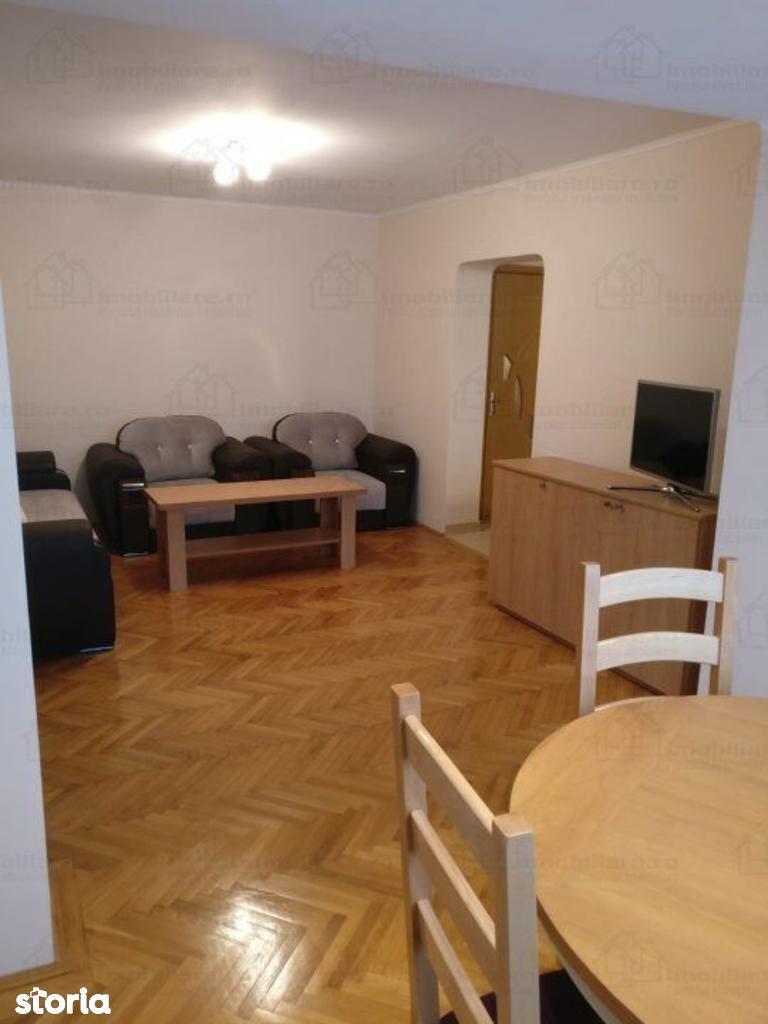 Apartament de vanzare, Constanța (judet), Strada Radu Calomfirescu - Foto 13