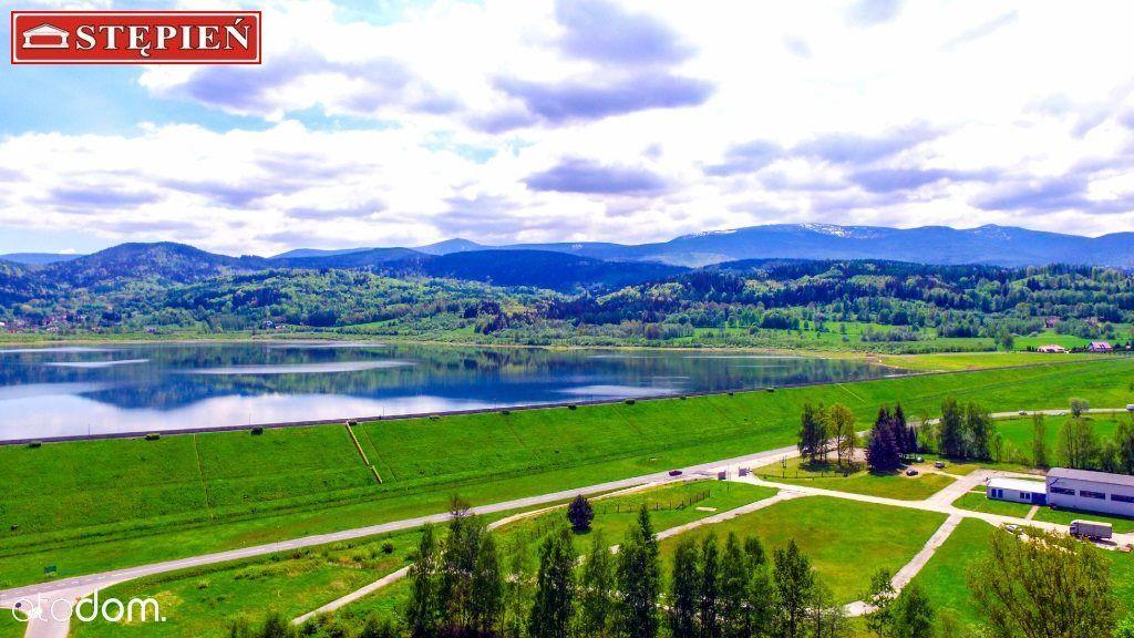 Działka na sprzedaż, Marczyce, jeleniogórski, dolnośląskie - Foto 9