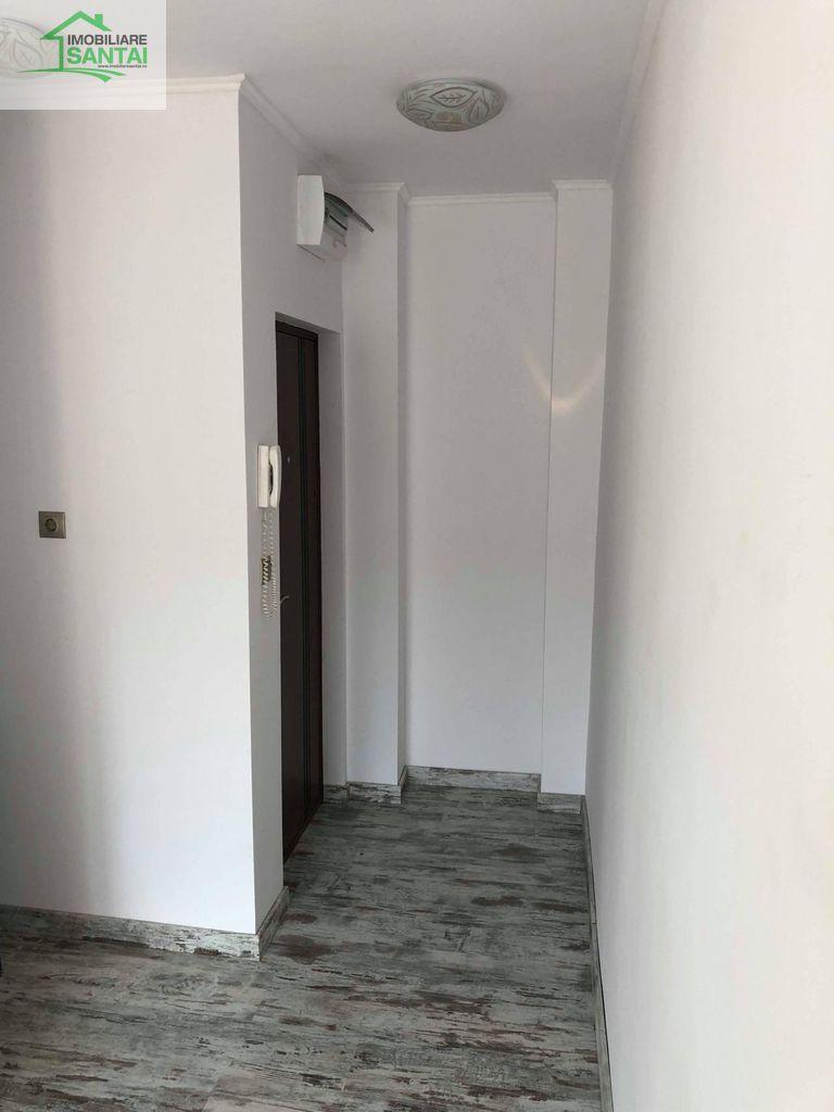 Apartament de vanzare, Satu Mare (judet), Micro 17 - Foto 7