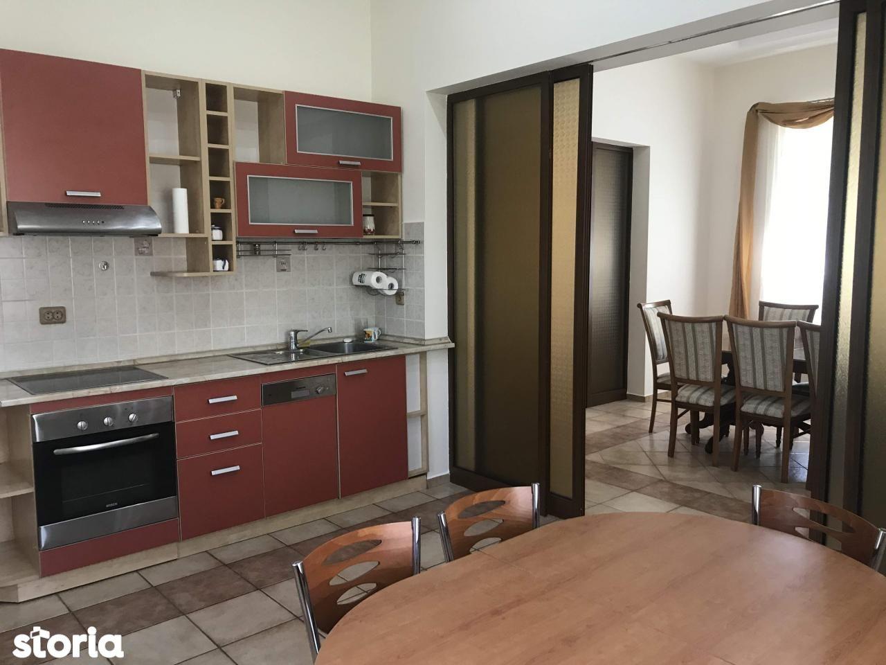 Casa de vanzare, Olt (judet), Slatina - Foto 7