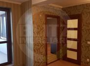 Apartament de inchiriat, Cluj (judet), Strada Rahovei - Foto 8