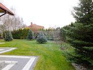 Dom na sprzedaż, Radom, Malczew - Foto 4