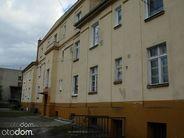 Mieszkanie na sprzedaż, Malbork, malborski, pomorskie - Foto 2